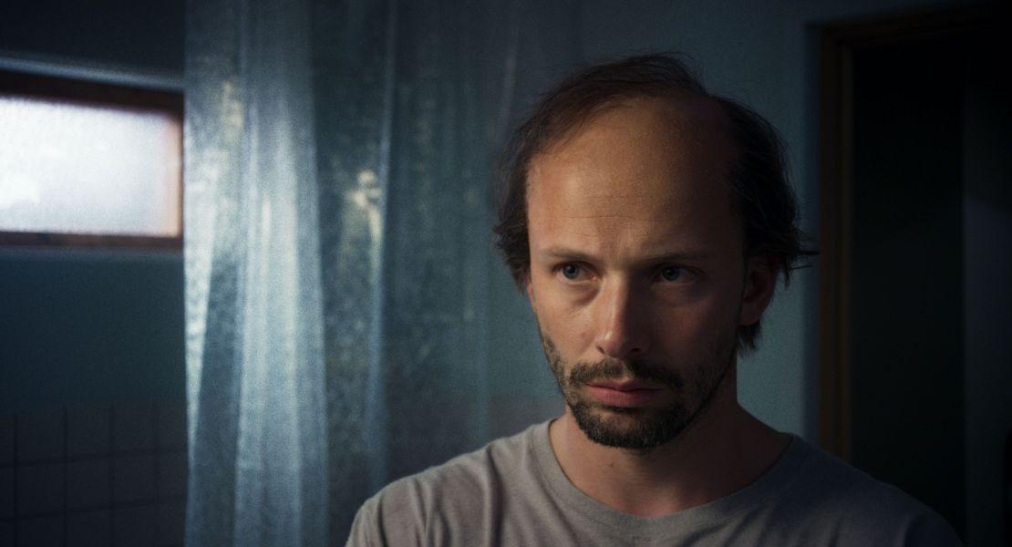 """""""Karv"""" – produtsent Evelin Penttilä, režissöör Oskar Lehemaa  """""""