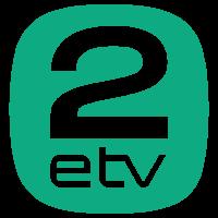 etv2-logo-roheline