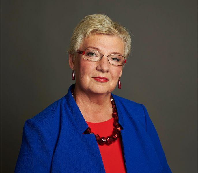 Marite Kallasma
